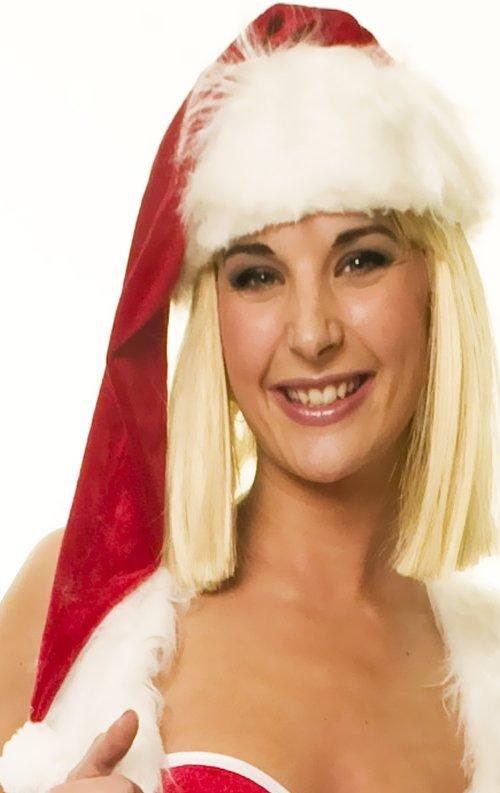 Noel Anne Şapkası