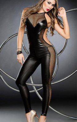 Bayan Tulum Elbise