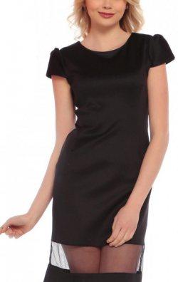 Siyah Mezuniyet Kıyafeti