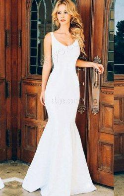Star Balık Model Elbise