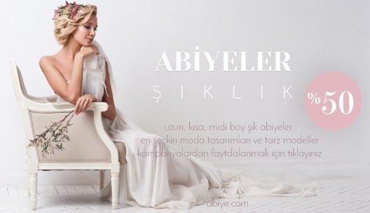 Abiyeler
