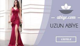 71fa799b1929a Abiye.com | Abiye Elbise Sitesi